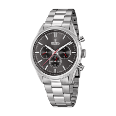 Horloge heren - 12622