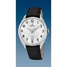 Horloge heren - 10070
