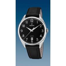 Horloge heren - 10071