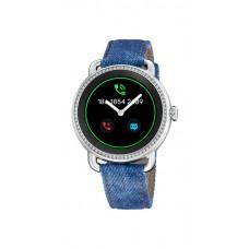 Smartwatch Dames - 19837