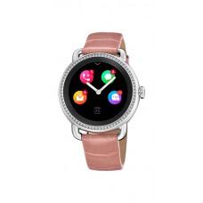 Smartwatch Dames - 19838