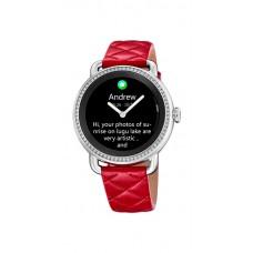 Smartwatch Dames - 19839