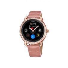 Smartwatch Dames - 19840
