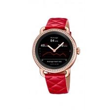 Smartwatch Dames - 19841