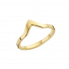 Ring - 11290