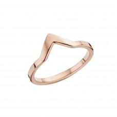 Ring - 11291