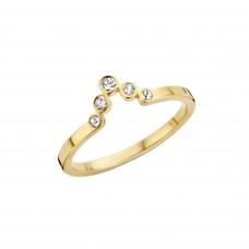 Ring - 11293