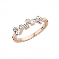 Ring - 11297