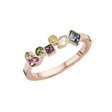 Ring - 11299