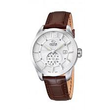 Horloge heren - 12614