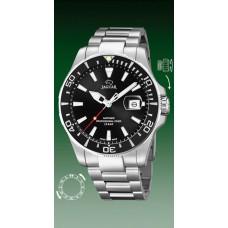 Horloge heren - 8254