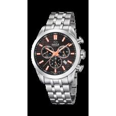 Horloge heren - 12615