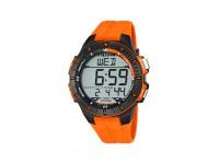 Horloge - 11485