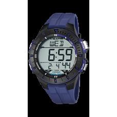 Horloge - 11486