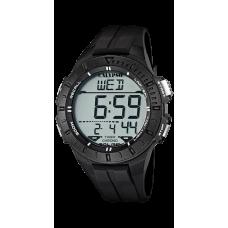 Horloge - 11487