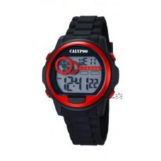 Horloge - 11489