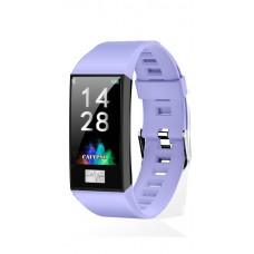 Horloge - 16949