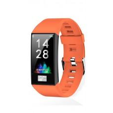Horloge - 16950