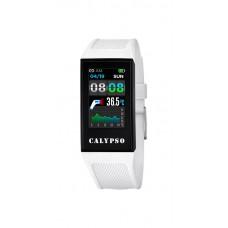 Smartwatch Lotus - 20564