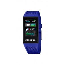 Smartwatch Lotus - 20572