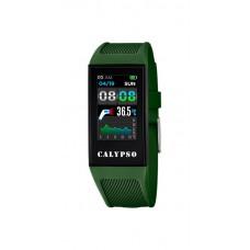 Smartwatch Lotus - 20566