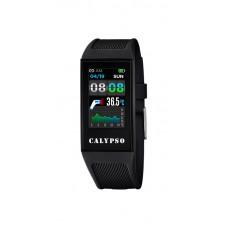 Smartwatch Lotus - 20567