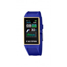 Smartwatch Lotus - 20565