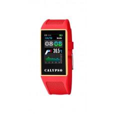 Smartwatch Lotus - 20569