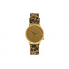 Horloge - 12114