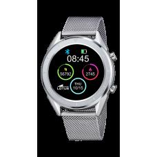 Smartwatch Lotus - 19847