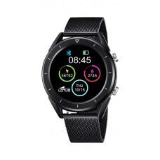 Smartwatch Lotus - 19848