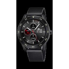 Smartwatch Lotus - 19844