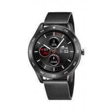 Smartwatch Lotus - 19850