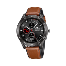 Smartwatch Lotus - 19845