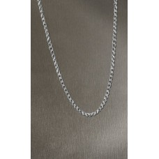 Collier SS - 4577