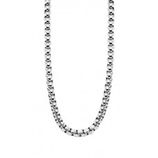 Collier SS - 12635