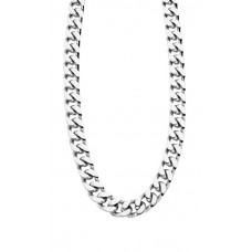 Collier SS - 12636