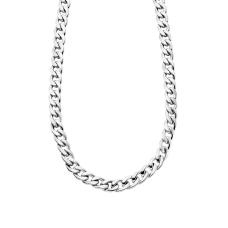 Collier - 20243
