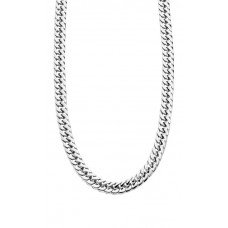 Collier SS - 12637