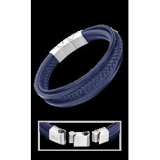 Armband - 20561