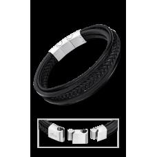Armband - 19858