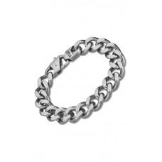Armband - 15790