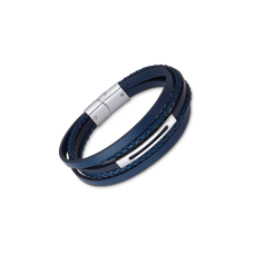 Armband - 20562