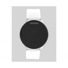 Oozoo Smartwatch - 19039