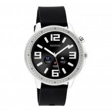 Oozoo Smartwatch - 20250