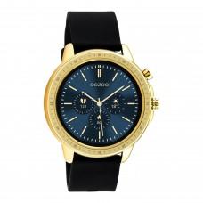 Oozoo Smartwatch - 20251