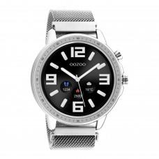 Oozoo Smartwatch - 20255