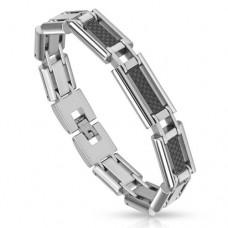 Armband - 10363