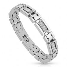 Armband - 10364