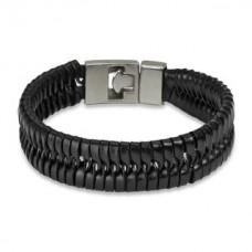 Armband - 10362